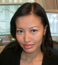Img of Grace Cheng