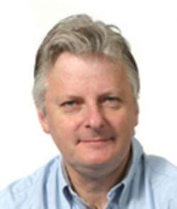 Img of Jonathan Davis