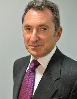 Img of Stephen Clapham