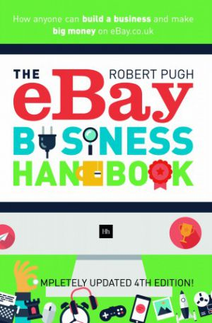 Cover of  by Robert Pugh