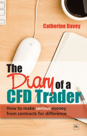 Cover of  by Catherine Davey