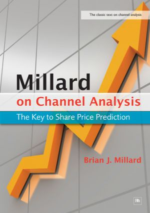 Cover of  by Brian Millard