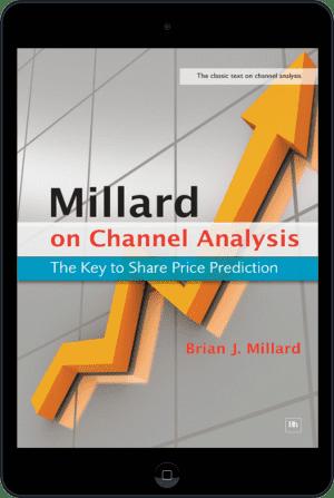 Cover of Millard on Channel Analysis (Ebook - tablet) by Brian Millard
