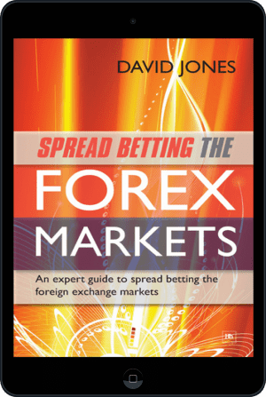 Spread betting the forex markets ebook download cashed up bogans mining bitcoins