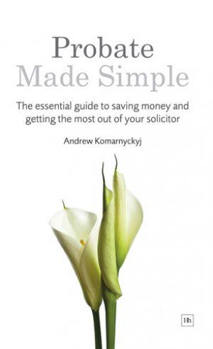 Cover of  by Andrew Komarnyckyj