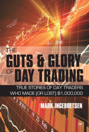 Cover of  by Mark Ingebretsen