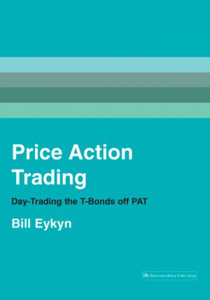Cover of  by Bill Eykyn