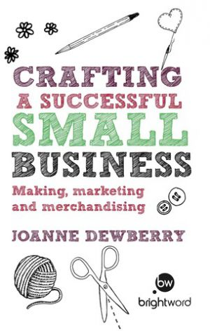 Cover of  by Joanne Dewberry