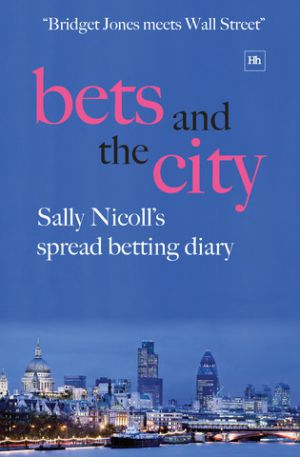 Cover of  by Sally Nicoll