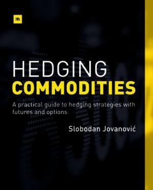 Cover of  by Slobodan Jovanovic