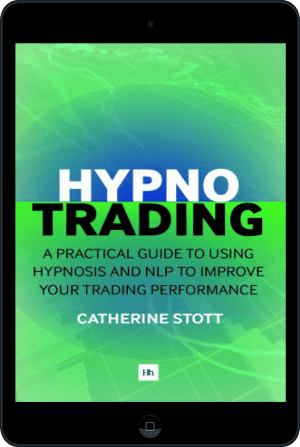 Cover of HypnoTrading (Ebook - tablet) by Catherine Stott