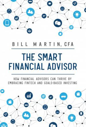 Cover of  by Bill Martin CFA