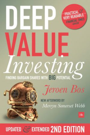 Cover of  by Jeroen Bos