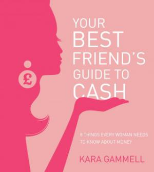 Cover of  by Kara Gammell