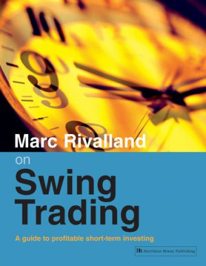 Cover of  by Marc Rivalland