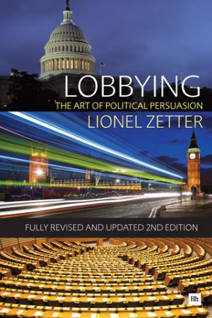 Cover of  by Lionel Zetter