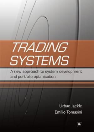 Cover of  by Emilio Tomasini and Urban Jaekle